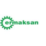 Ermaksan Makina Dişli Yedek Parça Ltd. Şti.