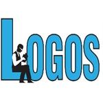 Logos Yayıncılık Tic. A.Ş.