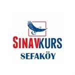 SEFAKÖY SINAV KURS