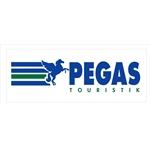 Antalya Pegas Otelcilik Turizm İnşaat ve Ticaret LTD.ŞTİ.