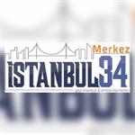İSTANBUL 34 GAYRİMENKUL
