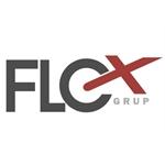 FLEX GRUP LOJİSTİK VE DIŞ.TİC.LTD.ŞTİ.