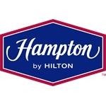 Hampton by Hilton  Istanbul Kayaşehir