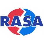 RASA Endüstriyel Radyatörler Sanayi A.Ş.