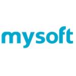 MYSOFT Dijital Dönüşüm A.Ş.