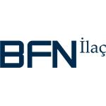 BFN İlaç Medikal Doğal Ürünler Gıda Paz. Dağ. İth. İhr. San. ve Tic. LTD.ŞTİ.