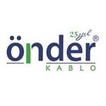 ÖNDER KABLO SAN.TİC.LTD.ŞTİ.