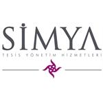 Simya Tesis Yönetim Hizmetleri