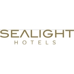 SEALIGHT HOTELS