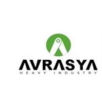 AVRASYA FORKLIFT İŞ MAKINALARI İMALAT SAN. TIC. LTD. ŞTİ