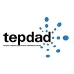 TEPDAD İktisadi işletmesi