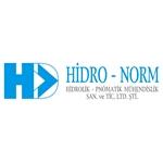 Hidro-Norm Ltd.Sti.