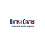 BRITISH CENTRE DİL OKULLARI