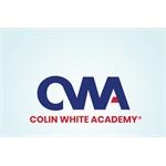 Colin White Academy