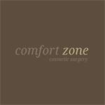 Comfort Zone Surgery Sağlık Turizmi ve Danışmanlık Ltd. Şti.