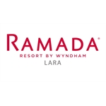 Ramada Resort Lara
