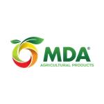 MDA TARIM Ürünleri Ltd Şti