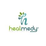 HEALMEDY HEALTY TURIZM