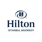 Hilton İstanbul Bakırköy