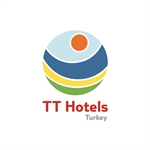 TT HOTELS TURKEY OTEL HİZM.TUR.VE TİC.A.Ş