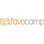 Fava Camping