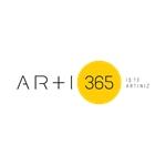 ARTI365 DANIŞMANLIK HİZMETLERİ ANONİM ŞİRKETİ