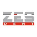 Zesdent Dental Sağlık Ürünleri ve Dış Tic. A.Ş.