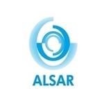 ALSAR