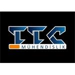 TTC MÜHENDİSLİK