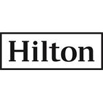Hilton Otelleri - Türkiye