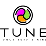 TUNE YOUR BODY & MIND