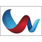 Sas Danışmanlık Mühendislik Tehlikeli Madde Güvenliği Sanayi ve Ticaret Limited Şirketi
