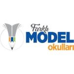 ÖZEL FARKLI MODEL OKULLARI