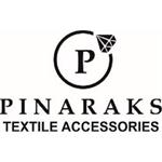 Pınaraks Tekstil Aksesuarları Sanayi Ticaret Limited Şirketi
