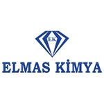 ELMAS KİMYA SAN. VE TİC. LTD. ŞTİ.