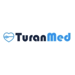 TuranMed