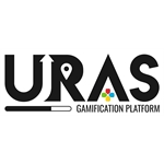 Uras Gamification Platform