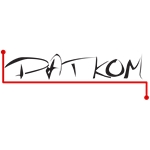Datkom Elektrik Elektronik Guvenlik Ltd Sti