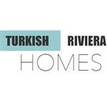 Turkish Riviera Homes