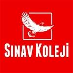 Sınav Koleji