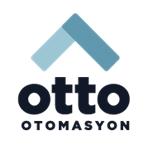 OTTO OTOMASYON LTD STL