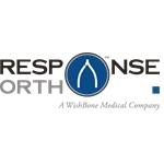 Response Ortho Teknolojik Üretim A.Ş