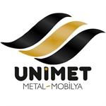 Unimet Metal Sanayi ve Ticaret Limited Şirketi