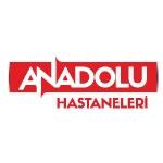 ANADOLU HASTANELERİ AVCILAR