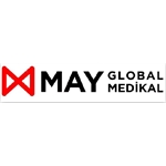 MAY GLOBAL MEDİKAL TİC. A.Ş.