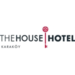 The House Hotel Karaköy