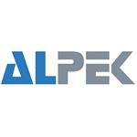 Alpek Metal San. ve Tic. Ltd. Şti