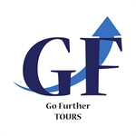 Go Further Tours