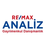 RE/MAX ANALİZ
