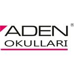 ADEN OKULLARI